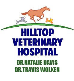 Hilltop Veterinary Hospital Jonesboro, Arkansas